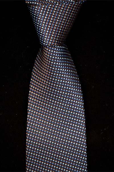 Продажа галстуков