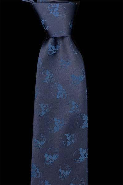 купить галстук недорого