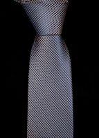 мужские галстуки в киеве