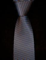 мужские галстуки стоимость