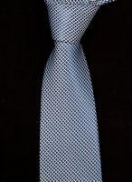 мужские галстуки продажа