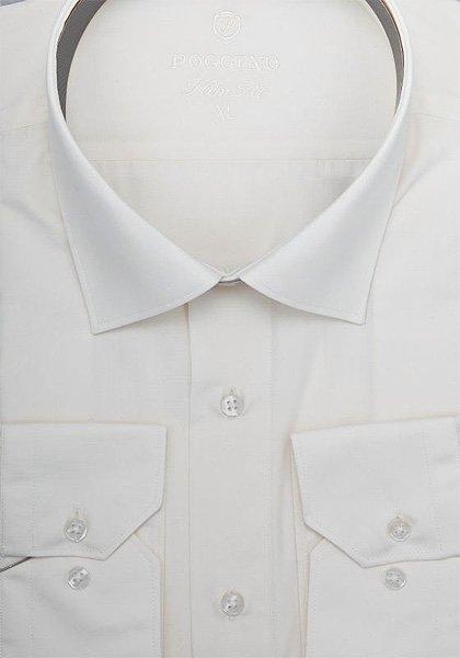 рубашки Poggino