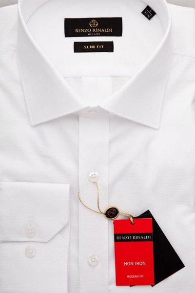 Мужские рубашки Renzo Rinaldi