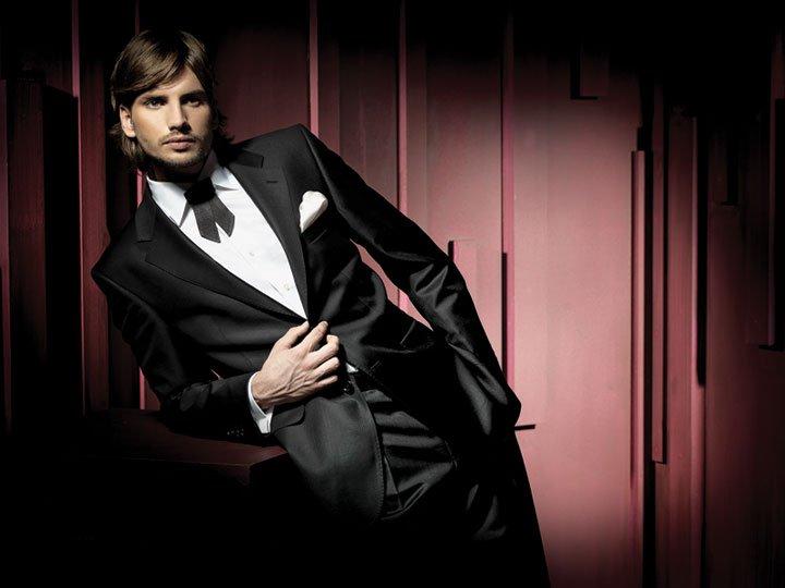 Описание: всех: Строгий костюм мужской в Москве.