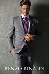 Купить классический мужской костюм в интернет магазине