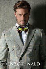 Красивые мужские костюмы