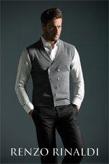 мужская одежда из Италии