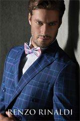 мужская одежда renzo rinaldi