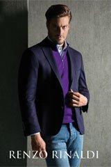 мужская одежда Италия