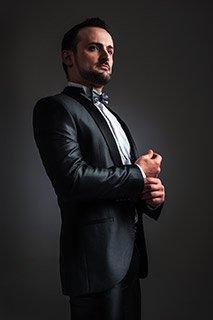купить мужской классический костюм (Киев)
