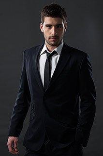 Купить костюм мужской Киев цена