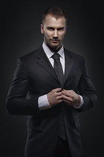 купить трикотажный костюм мужской