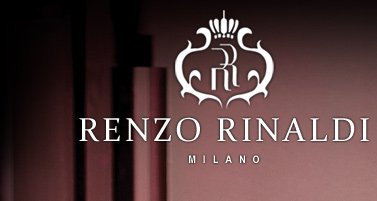 1c7de56c511 Renzo Rinaldi